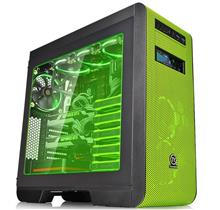 Thermaltake Core V51 Riing Edition Mid Tower Case